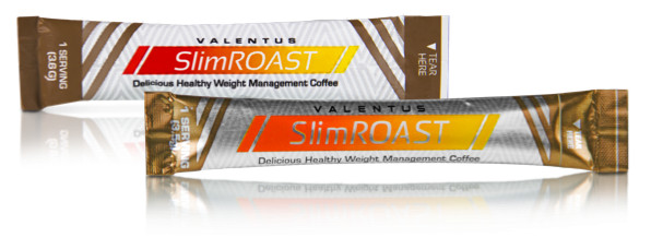 SlimROAST Sample (CA)